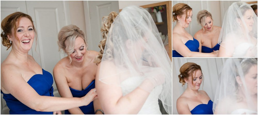 oldwalls-wedding-photographer-018