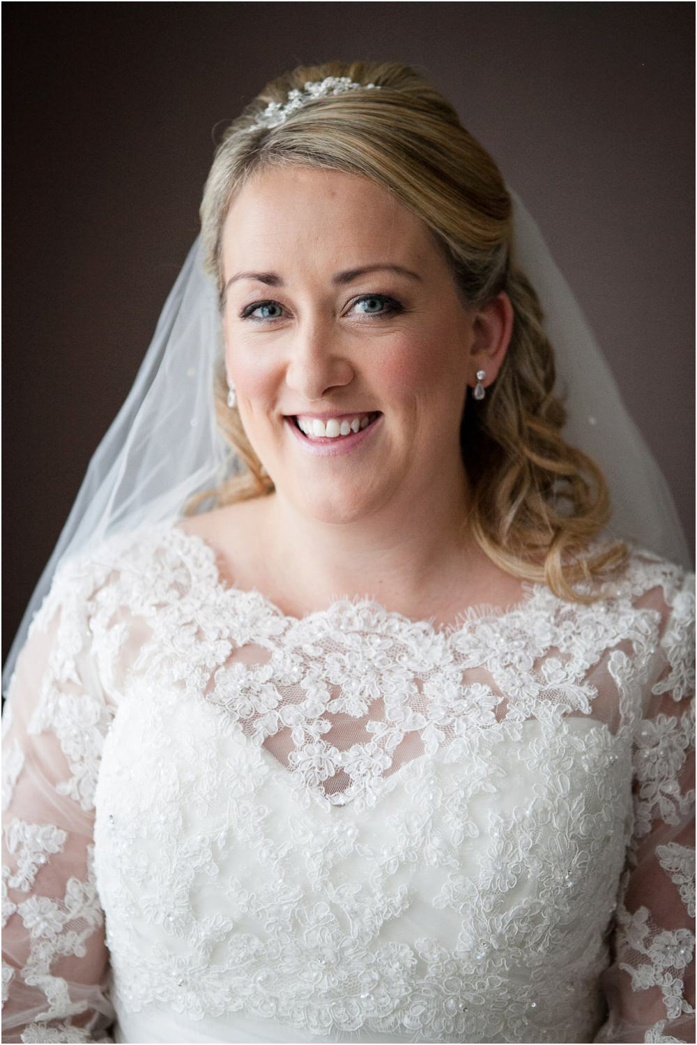 oldwalls-wedding-photographer-021