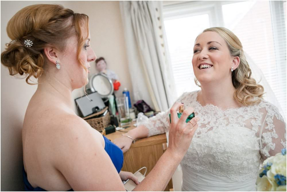 oldwalls-wedding-photographer-022