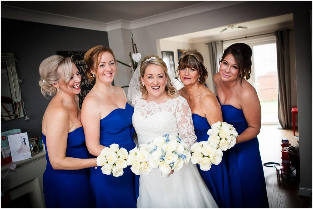oldwalls-wedding-photographer-023