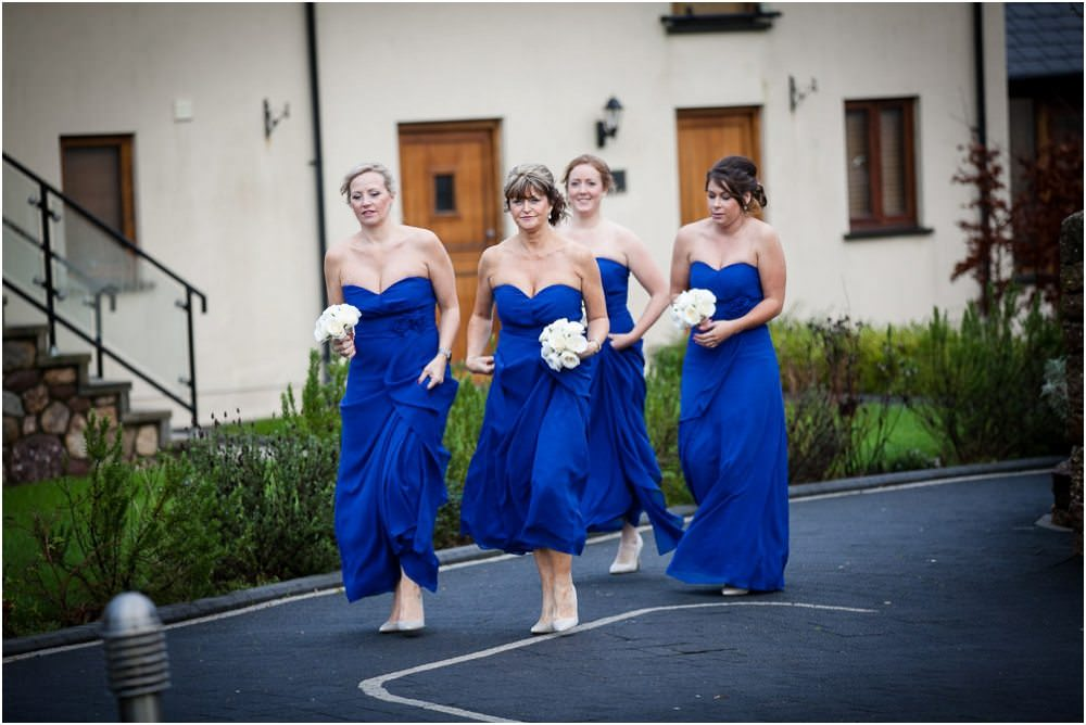 oldwalls-wedding-photographer-027