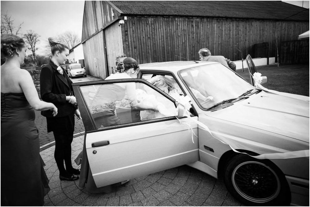 oldwalls-wedding-photographer-028