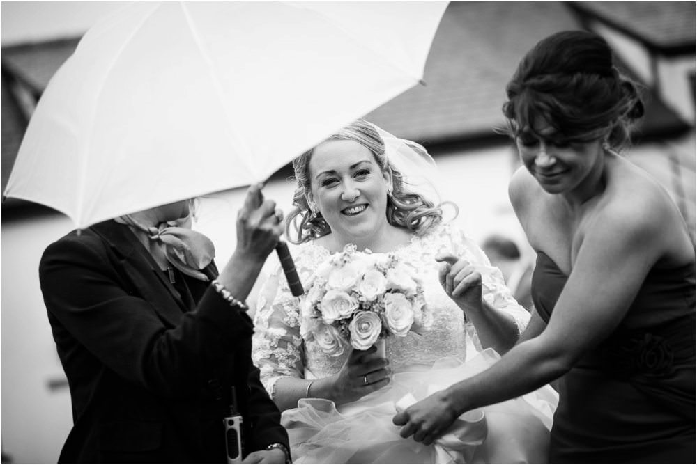 oldwalls-wedding-photographer-029