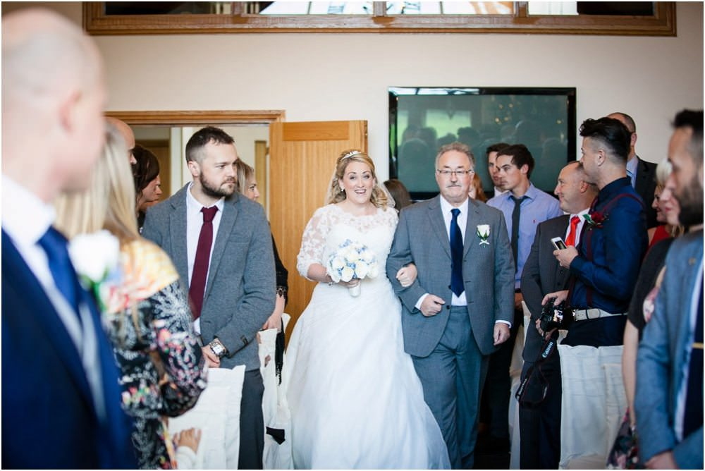oldwalls-wedding-photographer-036
