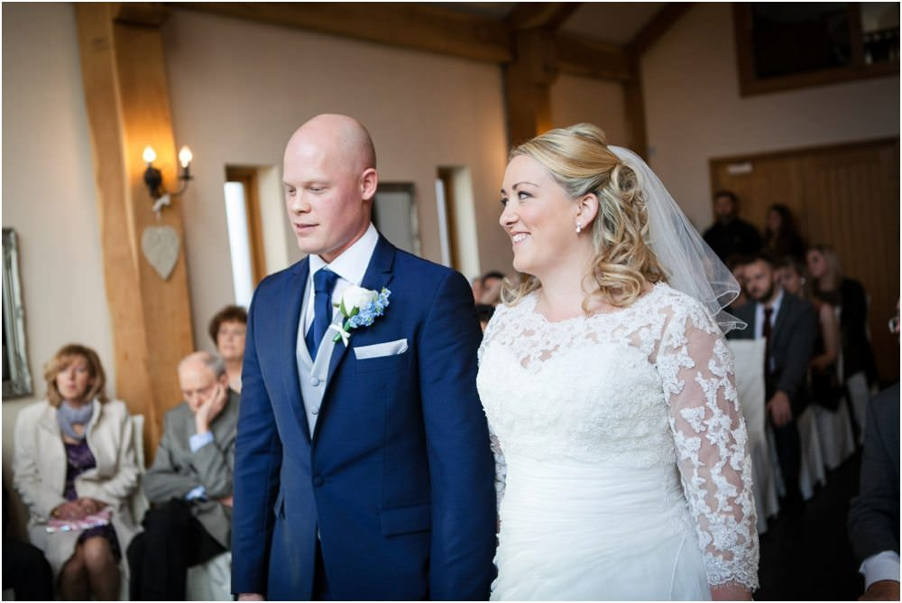 oldwalls-wedding-photographer-037