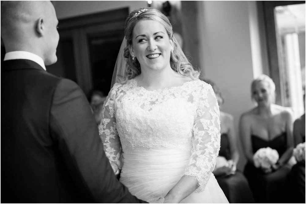 oldwalls-wedding-photographer-038