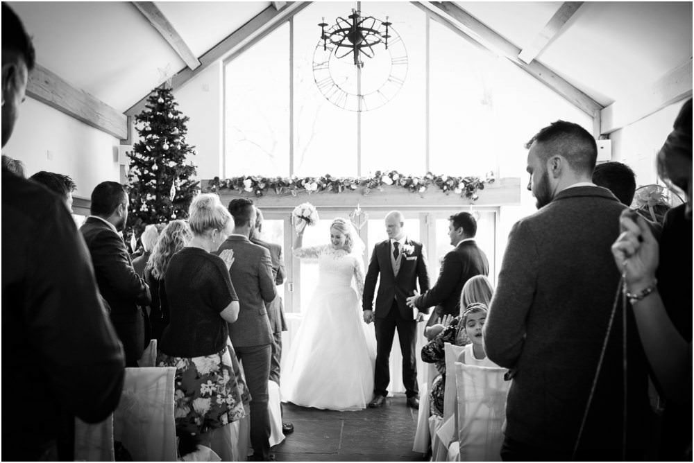 oldwalls-wedding-photographer-045