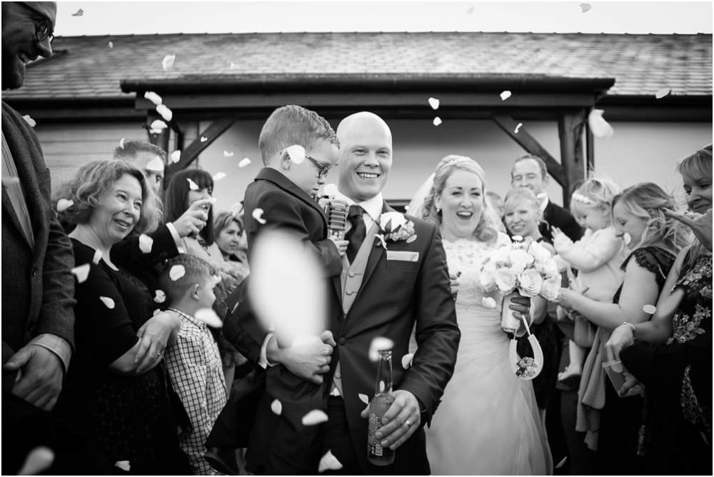oldwalls-wedding-photographer-046