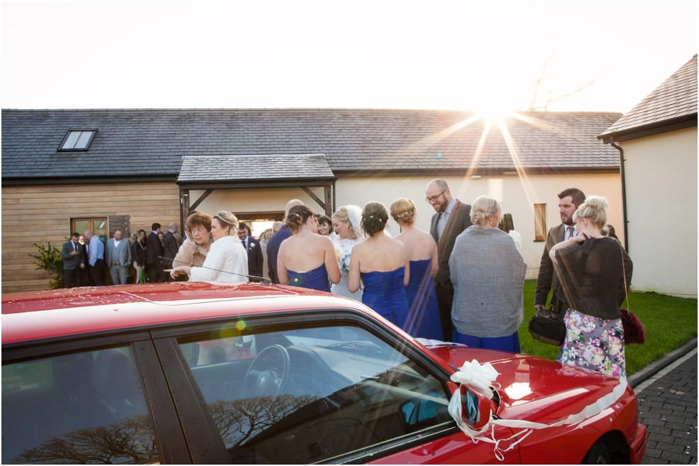 oldwalls-wedding-photographer-047