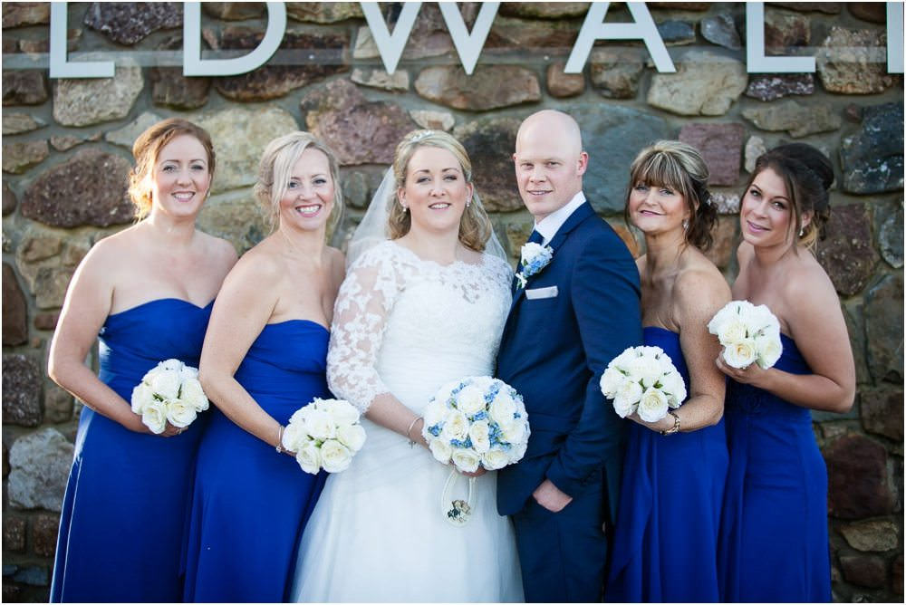 oldwalls-wedding-photographer-048