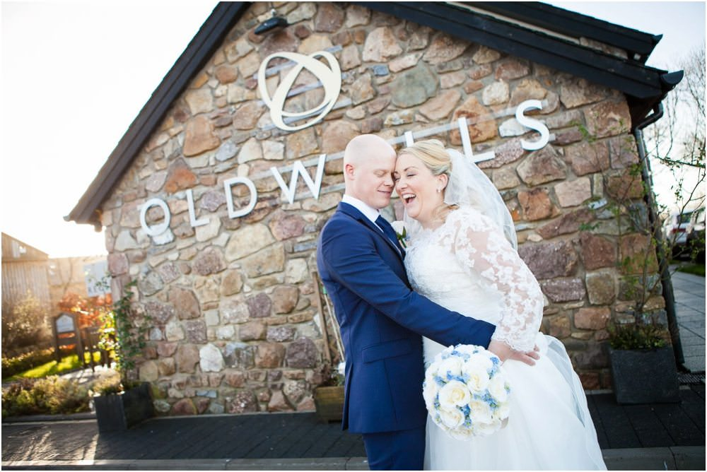 oldwalls-wedding-photographer-050