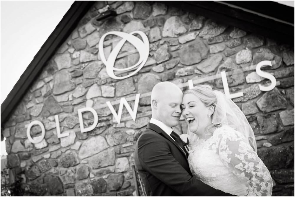 oldwalls-wedding-photographer-051