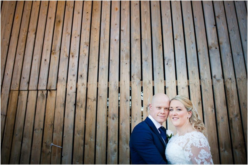 oldwalls-wedding-photographer-052