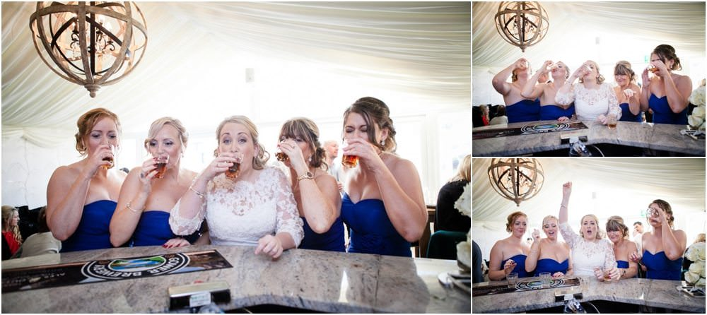 oldwalls-wedding-photographer-053
