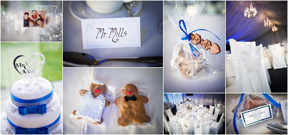 oldwalls-wedding-photographer-066