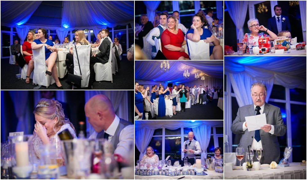 oldwalls-wedding-photographer-083