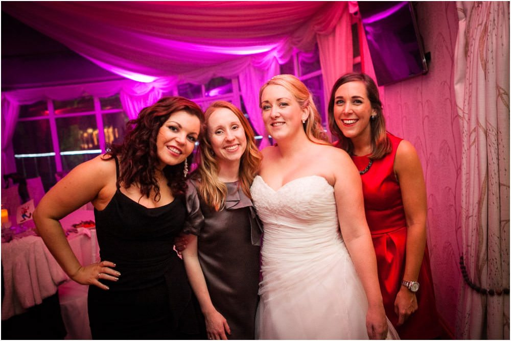 oldwalls-wedding-photographer-120