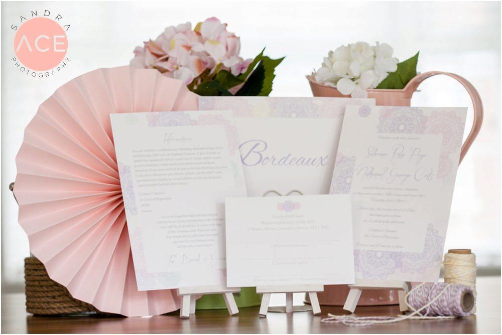 studio-blush-design-048