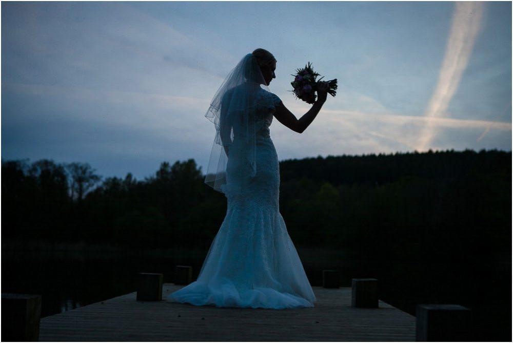 www.sandraacephotography.co.uk