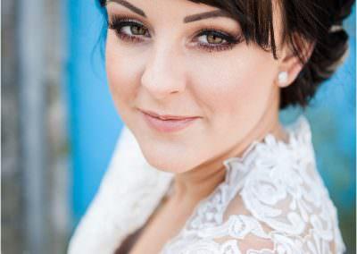 wedding-photography-swansea-001