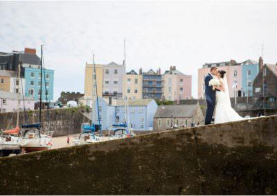 wedding-photography-swansea-002