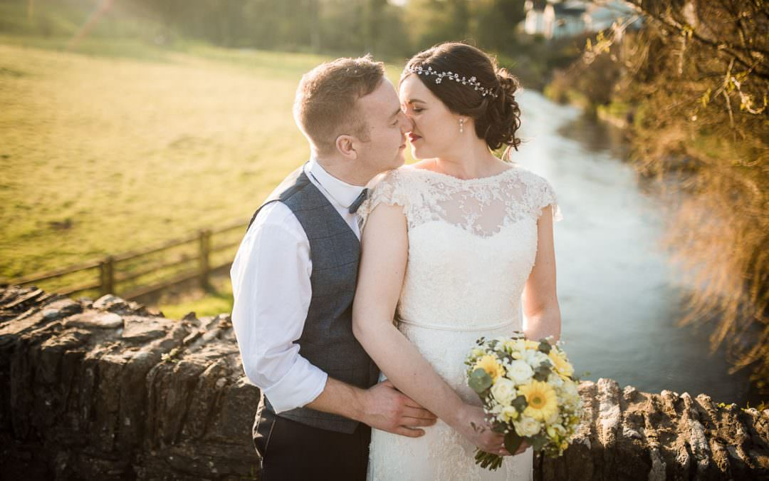 PEMBROKESHIRE WEDDING PHOTOGRAPER | SANDRA ACE