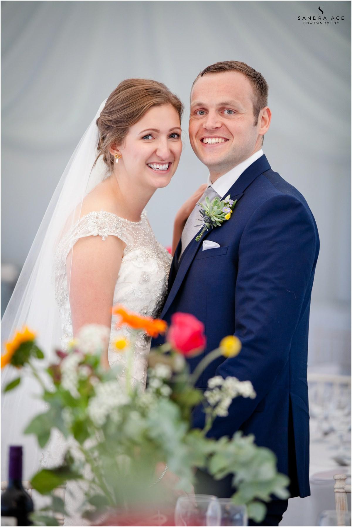 llanelli wedding photographer
