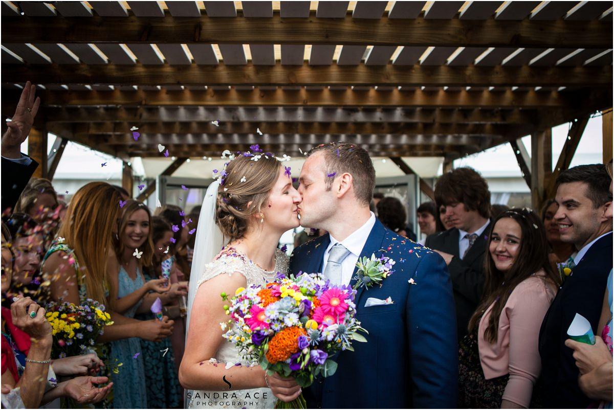 wedding at sylen lakes