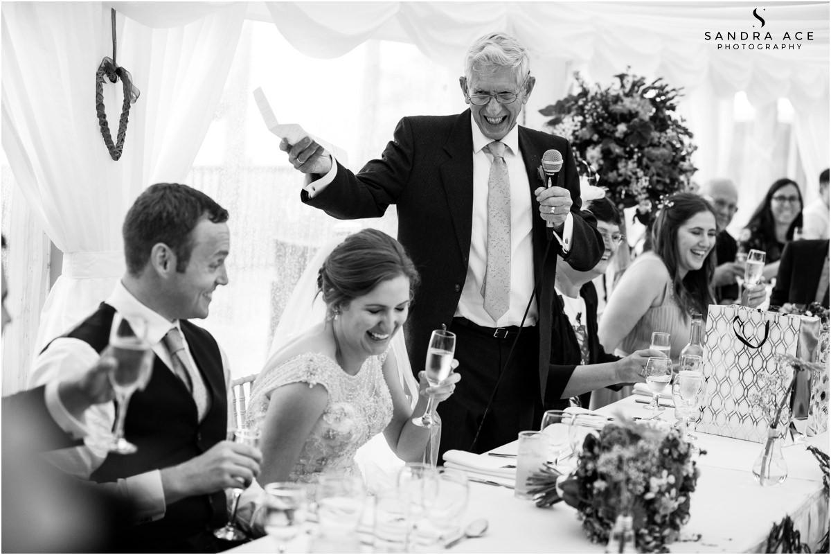 wedding photos at sylen lakes