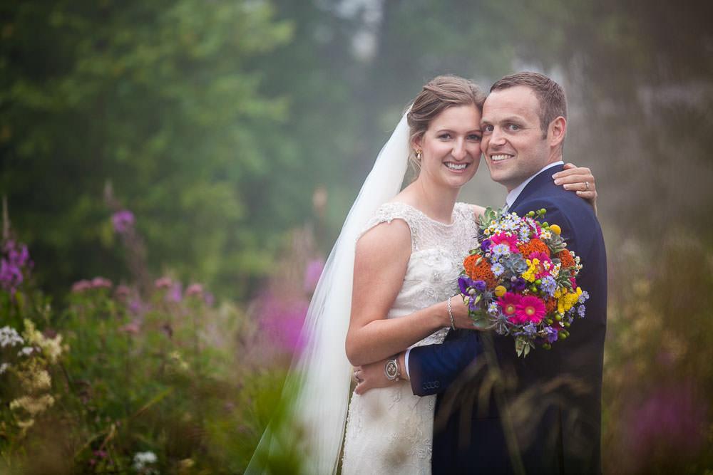Sylen Lakes Wedding Photographer
