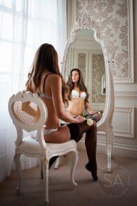 Boudoir_Photographer-4