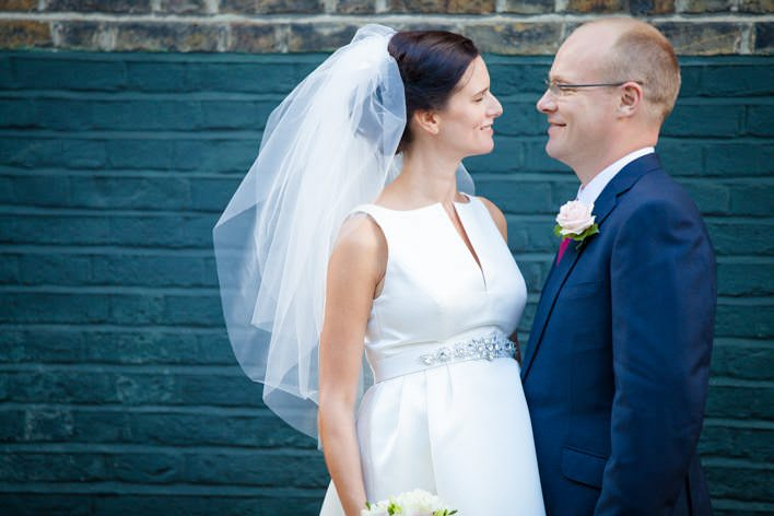 South Wales wedding photographer – Sarah & Stuart