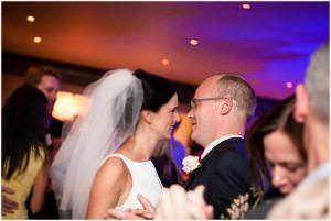 almeida wedding reception