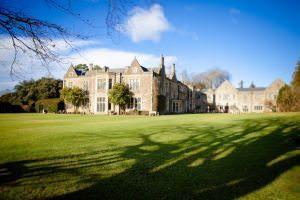 miskin manor grounds
