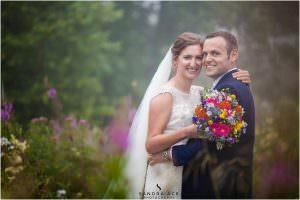 sylen lakes wedding photos