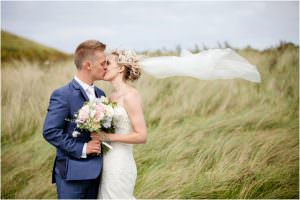 swansea-wedding-photographer
